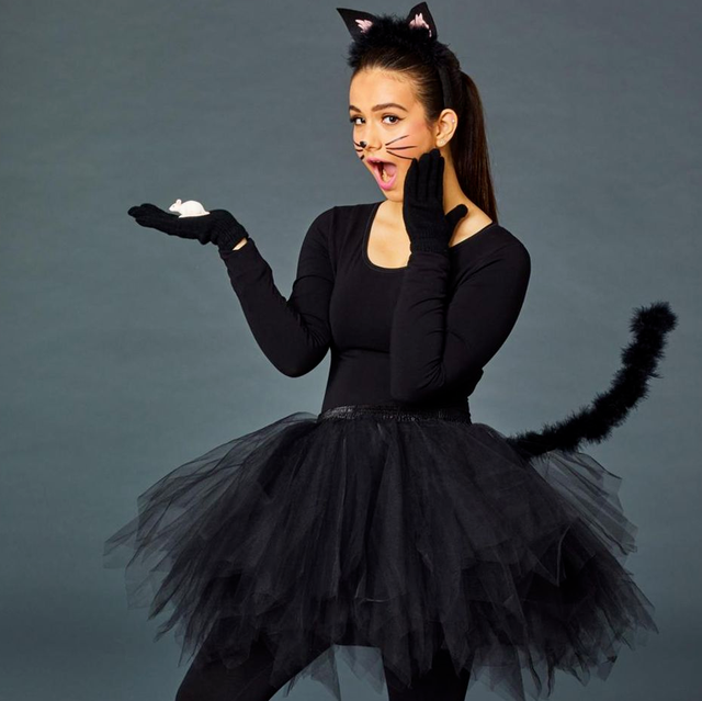 Best halloween costumes for adults