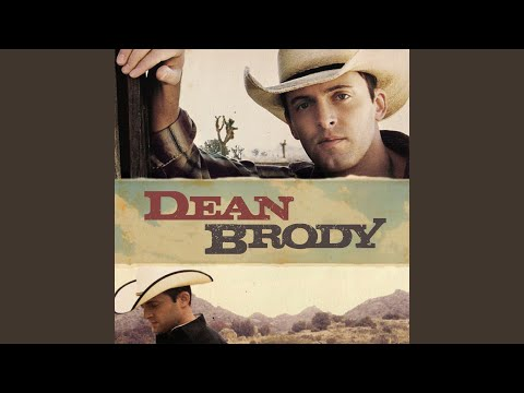 Dean brody bring down the house youtube