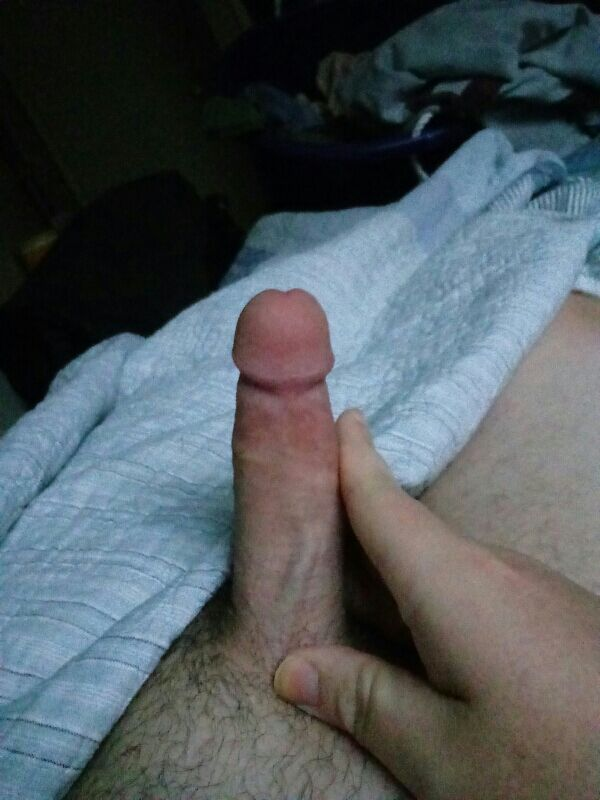 hot pussy with dick