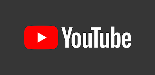 Youtube red details