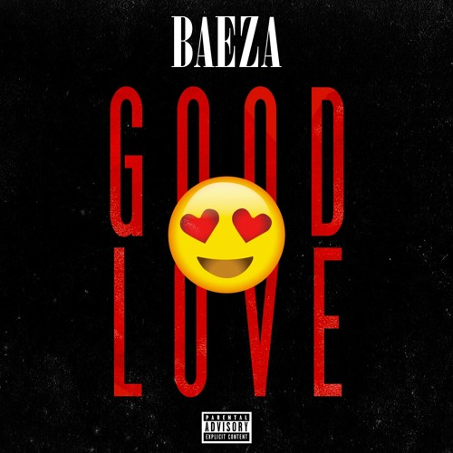 Far from ready baeza free mp3 download
