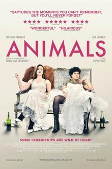 Free movies sex with animals