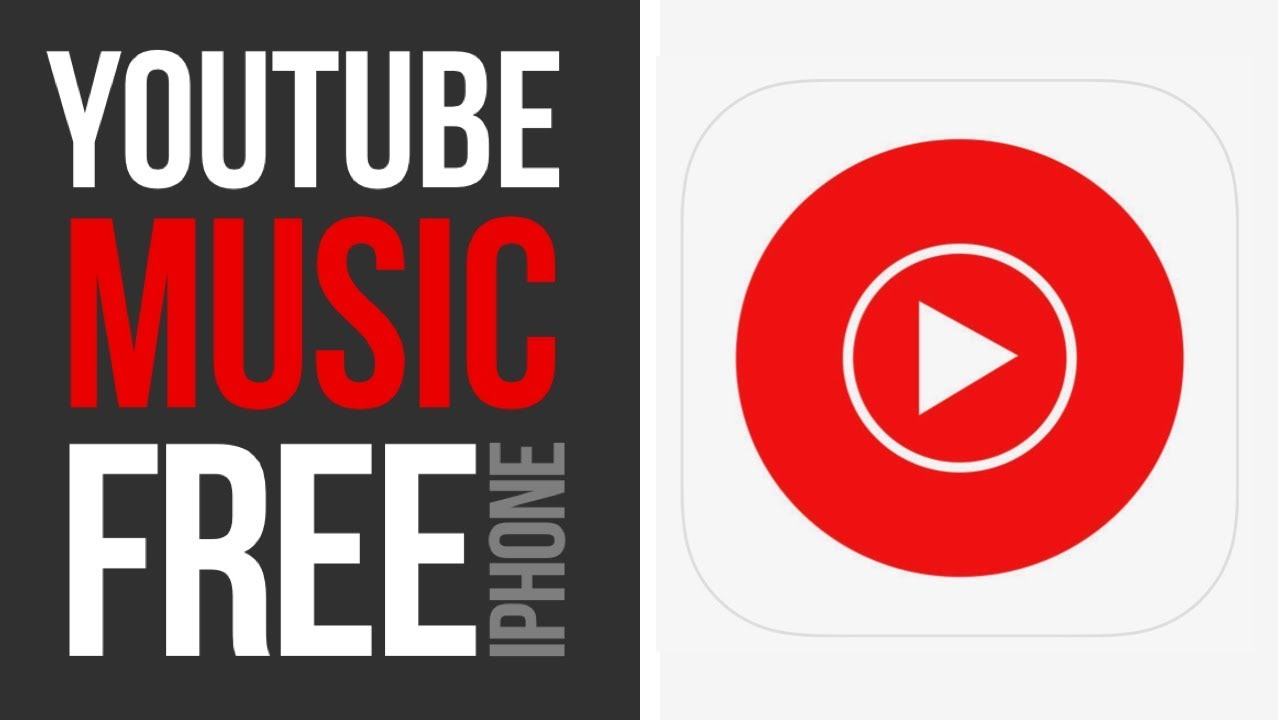 How to download music in youtube for free