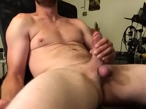 Phat cock